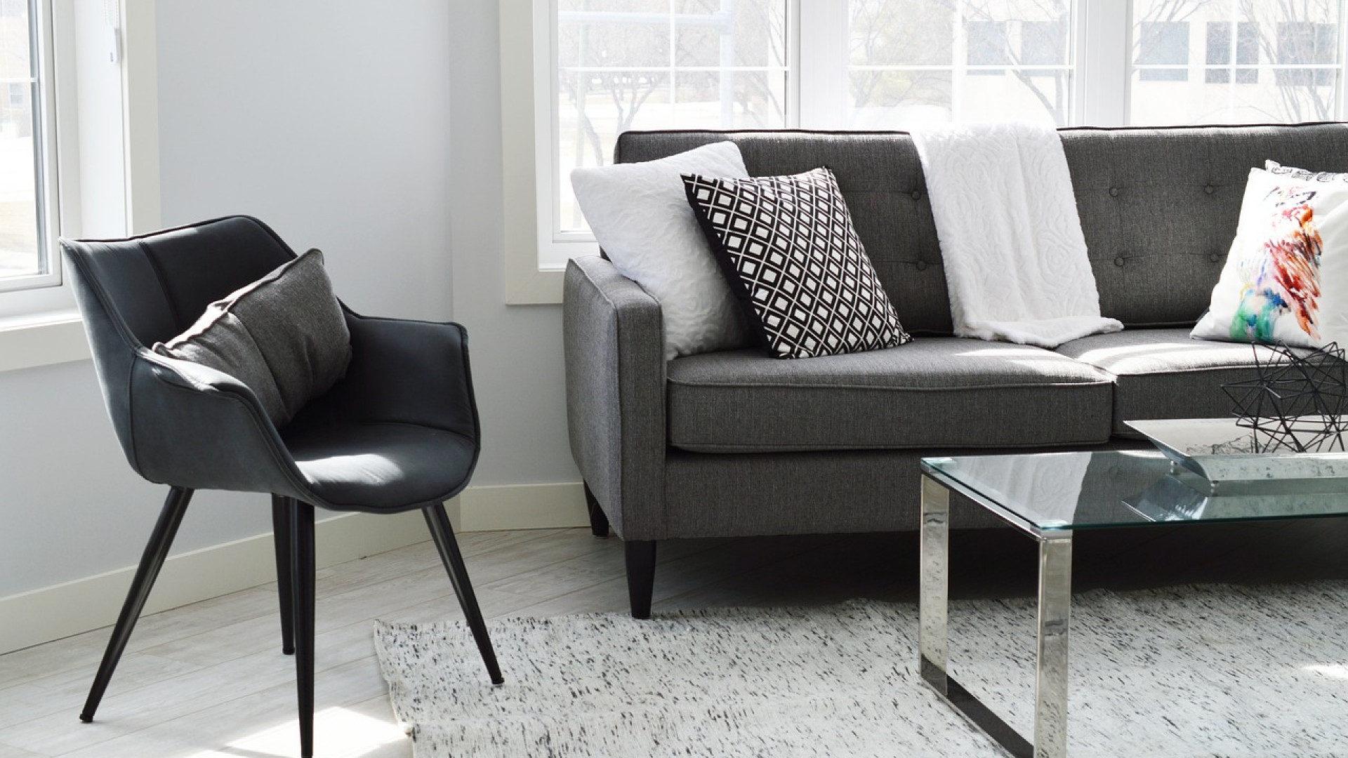 Choisir Un Canapé Densité comment choisir son canapé de salon ?